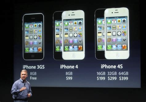iphone in europe apple iphone 4s release samsung wants iphone4s banned in