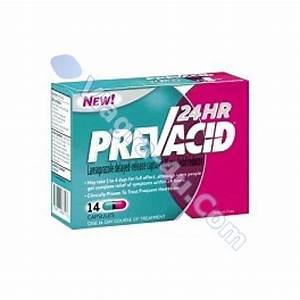 Buy Generic Prevacid 30mg without prescription