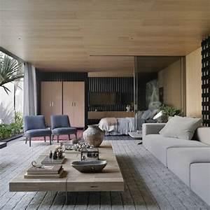 Studio Casa Design Casacor Sp 2019