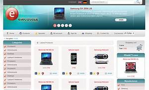 i will give you an ecommerce blogger template with shoping With ecommerce blogspot template