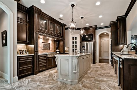 oak kitchen cabinets for home fantastically forever ay mag ay is about you 7128