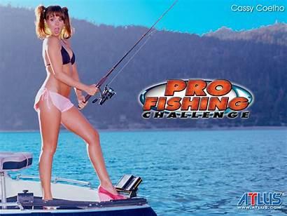 Fishing Offshore Wallpapers Bass Sports Avante Biz