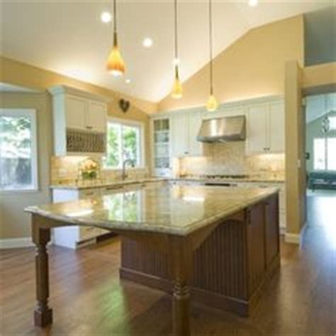 extendable kitchen island extending kitchen island to a dining table http www 3635