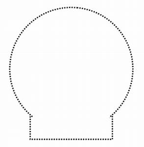 mickey mouse ears printable template pictures to pin on With minnie mouse ear template
