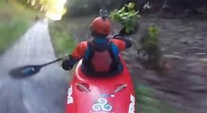 A Vitesse Grand V : des kayakistes de l 39 extr me d valent un foss de drainage vitesse grand v ~ Medecine-chirurgie-esthetiques.com Avis de Voitures