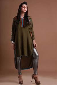 winter fashion shirts dress designs collection