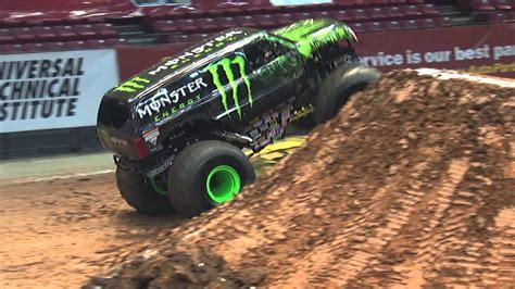all monster trucks in monster monster jam monster energy monster truck debuts in