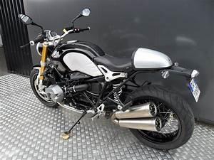 Bmw Nine T Prix : motos d 39 occasion challenge one agen bmw 1200 nine t accessoires 2014 ~ Medecine-chirurgie-esthetiques.com Avis de Voitures