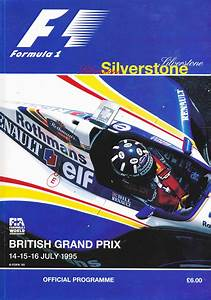Programme Grand Prix F1 : download free formula 1 grand prix program software backupfashion ~ Medecine-chirurgie-esthetiques.com Avis de Voitures