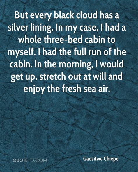 Silver Quote Quotes About Silver Quotesgram