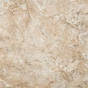 Italian Tile Imports New York by Stone Tiles For Kitchen Floor Images Kitchen Stone Floors