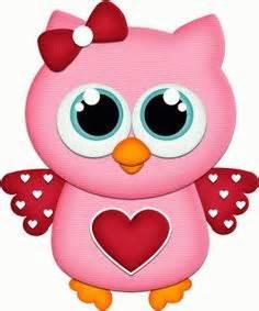 baby shower owls étiquettes période 3 chez emilie44 tribune libre