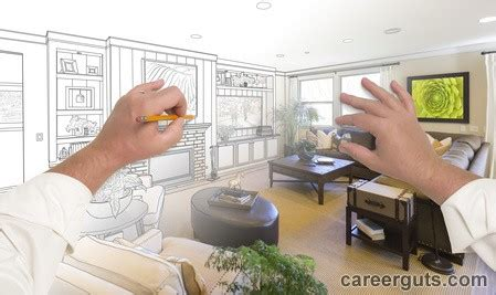 Certifications For Interior Designers by How To Become A Certified Interior Designer Careerguts