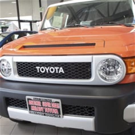 Toyota San Bruno by Melody Toyota 29 Photos Car Dealers San Bruno Ca
