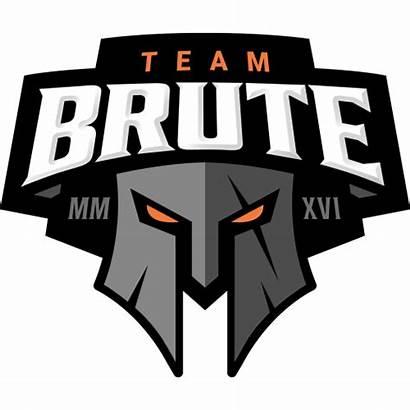 Brute Team League Legends Csgo Cool Esuba