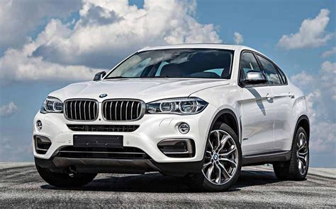 As things currently stand, there is no big coupe suv in the market except for the 2020 bmw x6. Comparison - BMW X6 xDrive50i 2017 - vs - Mercedes-Benz GLE-Class Coupe AMG 63 S 4MATIC 2017 ...