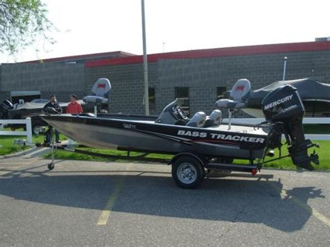 Used Bass Boat For Sale Dallas Tx by Dallas New And Used Boats For Sale