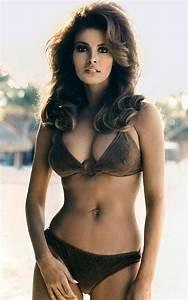 Hot Female Celebrities Sexy Female Celebrities Hot Famous Women: American Famous Sex Symbol
