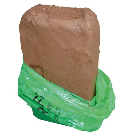 Where To Buy A by Buy Terracotta Earthenware Clay 10kg Tts