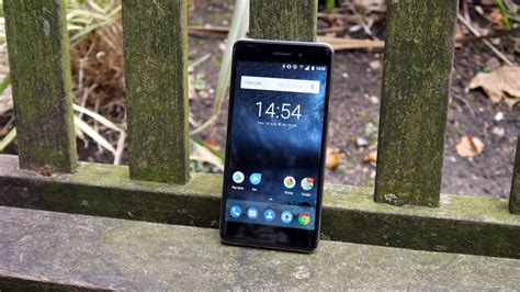 nokia week on amazon offers up to rs 3 500 in discounts