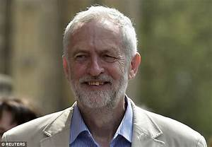 Jeremy Corbyn is savaged in face-to-face clash with Labour ...