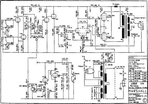 wrg 5168 peavey speaker wiring diagrams