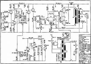 Index Of   Schematics  Music Marshall