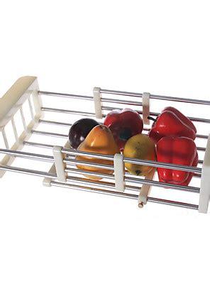 cheap racks holders  racks holders
