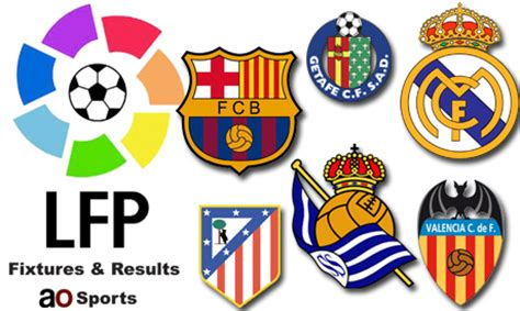 Spain La Liga results & scorers (14th matchday) - World ...