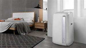 Mobile Klimaanlage Ohne Abluft : mobile klimaanlage kaufen f nf ger te im vergleich ~ Kayakingforconservation.com Haus und Dekorationen