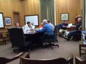 Supervisors to Petition for Fire Ban - BreezyNews.com ...