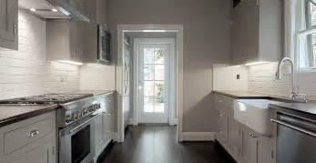 kitchen faucet toronto gray kitchen walls design ideas