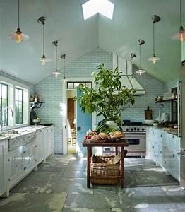 steven gambrel favorite kitchen designs 1685