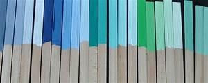 La question couleur le turquoise el39 lefebien for Quelle couleur avec du taupe 12 les couleurs mises en scane archives des categories