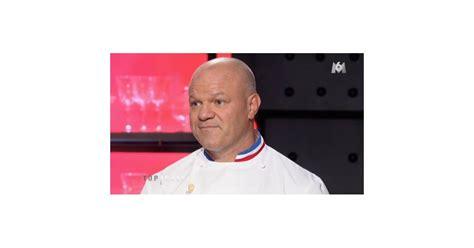 cuisine sur m6 philippe etchebest dans cauchemar en cuisine sur m6