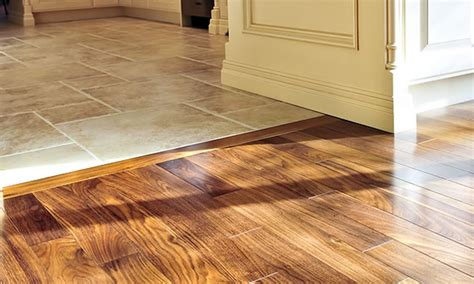 laminate flooring maintenance a guide