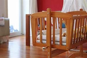 Kinderwiege Selber Bauen : bauanleitung babywiege ~ Michelbontemps.com Haus und Dekorationen