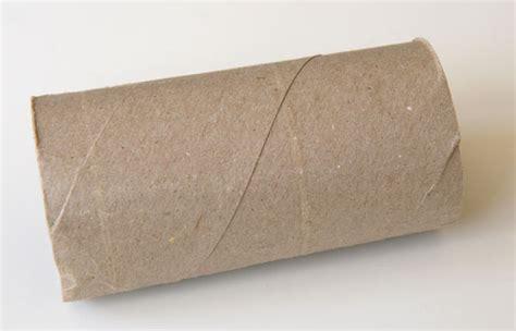 rouleau de papier toilette rouleau de papier toilette toxique
