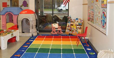 gentle learning preschool a facility of the lisle park 244 | ss3