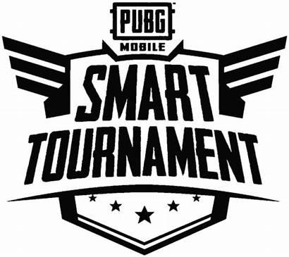 Pubg Tournament Mobile Smart League Liquipedia