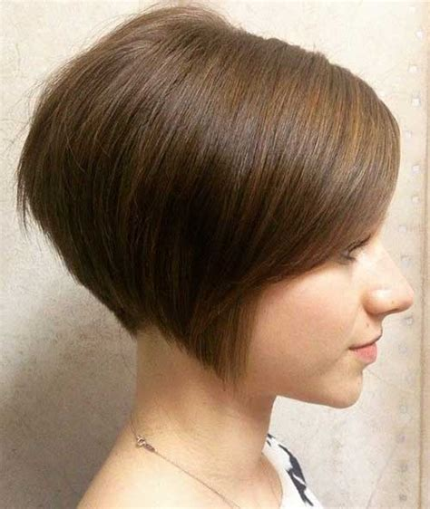 cute hairstyles for short straight hair easy the best