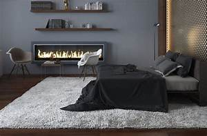 Masculine Mens Bedroom Ideas – Womenmisbehavin com