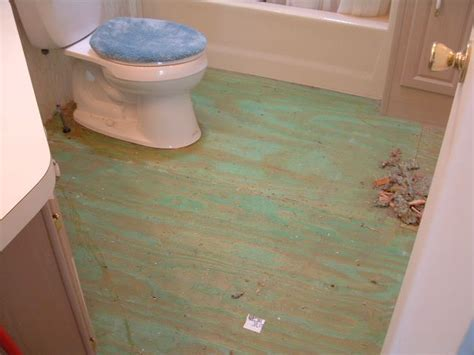 Laminate Flooring: Stone Laminate Flooring Bathroom