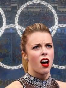 Ashley Wagner Memes - daily mix part 1494 fun