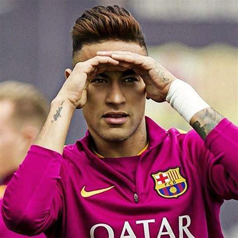 pin  selena  neymar neymar neymar jr soccer players