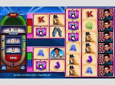 WMS Slot igrice i saveti za igranje
