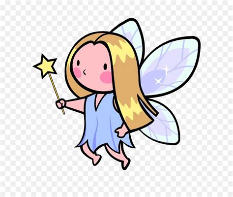 tooth fairy drawing child clip art cartoon fairy png