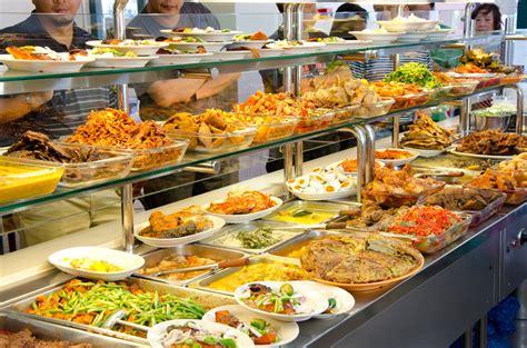 die die   malay food  singapore locomole