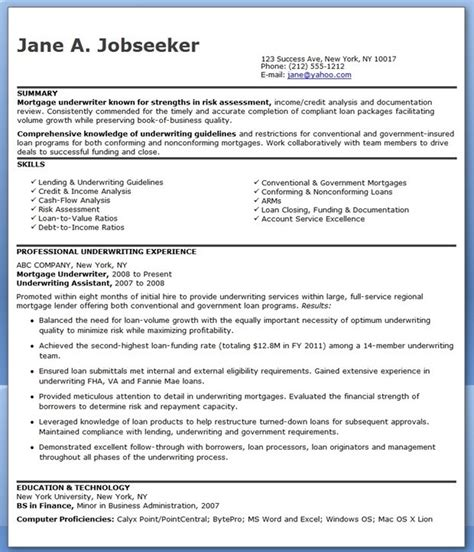 funeral attendant sle resume top 8 funeral assistant