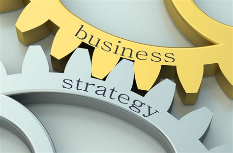 enterprise strategy messina group consulting solutions